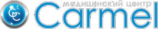 """Российско – израильский """"Медицинский центр «Кармель»"""