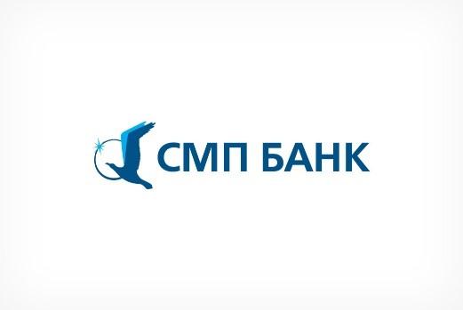 Суммы предоставляемых СМП БАНКОМ кредитов для пациентов