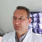 Сикорский Марат Александрович