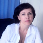 Шихалева Наталья Геннадьевна