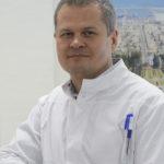Люлин Сергей Владимирович