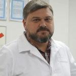 Шеметов Егор Александрович